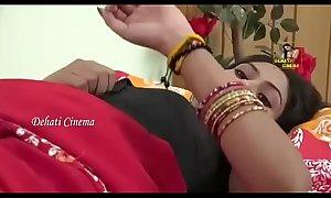 Naukrani Know All About Hardsex hot indian