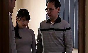 Please make my wife pregnant (Full: shortina.com/xA5Pad)