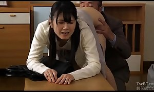 Cuckold Japanese Housewife (Full: bit.ly/2OLHRrg)