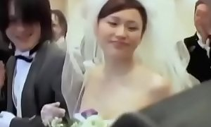 Japanese wife remembers the memories while make love with husband (Full: bit.ly/2C1A9lP)