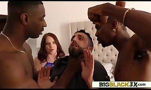 BBW Boss Cuckolds Her Pervy Employee - Maggie Green