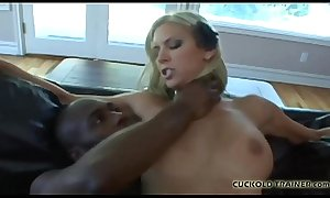 You can watch a total stranger pound my tight wet pussy
