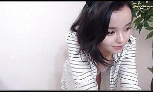 Cute and shy girl on webcam - BeautyOnWebcamsex video xxx