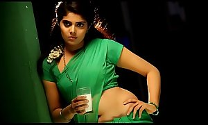 tamil aunty hot talk latest