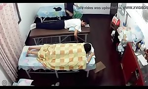 87571118 IP hidden camera in massage China 3