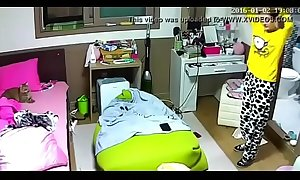 53212203 IP hidden camera in China 2