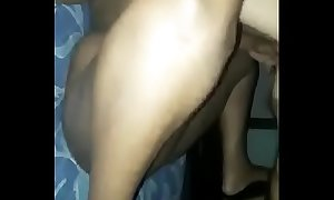 Telugu couple fucking