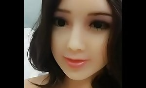 Sexdolls Robot futurist en France pas cher Poupee-Adulte Love Real Doll - sexdolls porn and xxx lovedolls UK Milf big tits HUGE BOOBS realist sexdoll silicon silicone levre blonde cm cheap bas prix femme woman sexshop fucking baise Paris  pornn.pro poupee