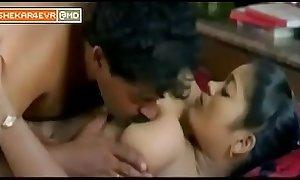 Hot mallu 2