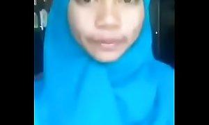 malay girl stripper part 5