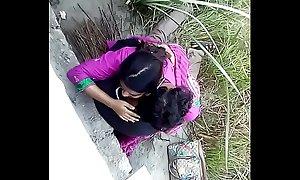Hot Kiss Gagzipur er hot meya Diabari Uttara aisha chodai x,Boyfriend er shate Bangla hot girl