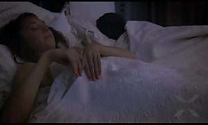 MissaXxxx porn video - Sex Sounds - Sneak Peek