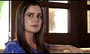 movie porno?  pornn.pro porno Makan Malkin Se Pyaar  In Love With Makan Malkin   True Romantic Love Story indian in hindi