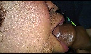 Asleep lips been fucked
