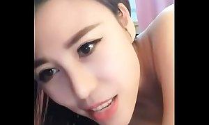 thudam jav china vietnam nhatban hanquoc chat sex bj show hang