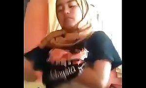 malay girl stripper part 2