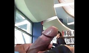 flash en la biblioteca 2