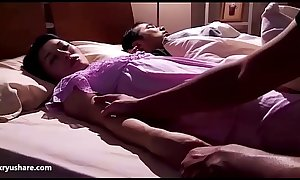 Japanese Mom Sleeping - LinkFull: xxx q.gs porn ERmGY
