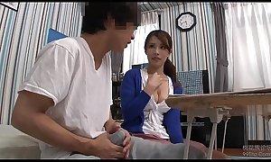 Japanese Mom Raw Insert - LinkFull: http://q.gs/ERmGH