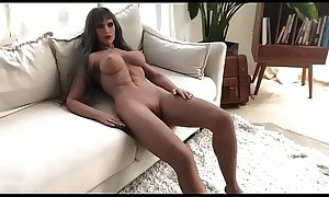 Sex Love Dolls en France pas cher par Poup&eacute_e-Adulte - sexdolls &amp_ lovedolls muscle UK Milf big tits FITNESS FIT #sexdoll realist silicone levre 171 cm cheap bas prix femme woman sexshop fucking baise Paris  https://poupee-adulte.fr