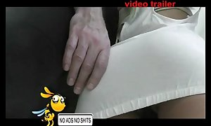 Groping motor coach porn tube oops69xxx porn video