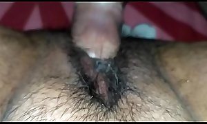 Punjabi girl having sex with boyfriend