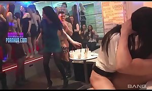 PARTY HARDCORE GONE CRAZY VOL.11 -SPECIAL GIRL SPECIAL SEX