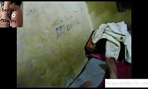 Student Hardsex With Delhi School