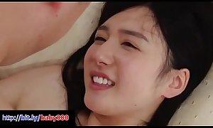 Baby girl first sex with boyfriend - Iori Kogawa