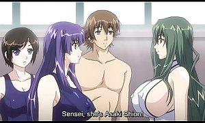 Shion 2