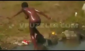 zulu bath 2