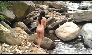 TENIENDO SEXO EN RIO MI AMIGO ME LLENA LECHE EL CULO--Si te gusto mi video...te dejo un enlace para que puedas ver y descargar los mejores 100 videos que te aran eyacular como nunca-- xxx metasteadxxx porn video porn 20242551 porn mejores-videosx