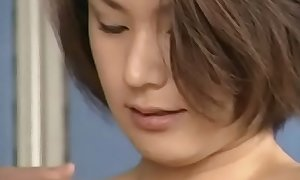 japanese Busty sex 1