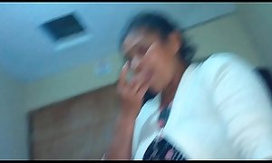 LustyGolden Colombia ,Cazador de abuelas,Nicaragua 001