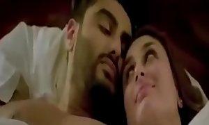 Kareena Kapoor and Arjun Kapoor hot Sex compilation in KI porn and xxx KA