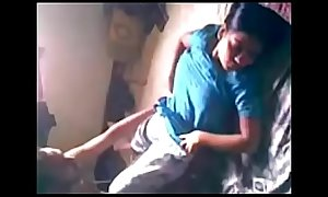 Desi Village Girl Fucking With Boyfriend