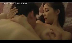Korean Sex (camgirl)