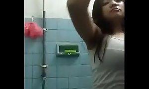 xxx clipbokep.online - Video Viral Remaja SMA Bugil Pulang Sekolah