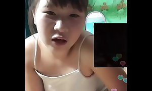 [HOT BIGO] SHOW V?U - L? HàNG- VID0010
