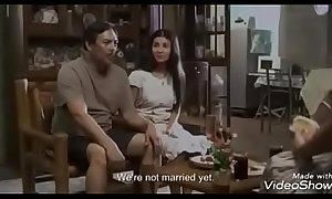 Nathalie Hart Best Sex Scene