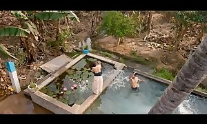 Payal Rajput Extreme Hottest Song - Adire Hrudayam - RX 100 - Desimasala.co