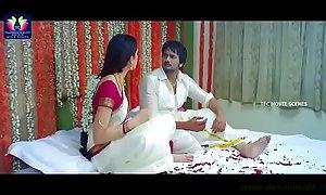 Parvati melton hot boob show - Desimasala.co