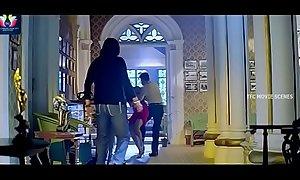 Hamsa Nandini Scene Mohini Movie - Desimasala.co