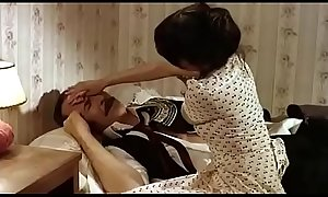 Indian real dad seduce and fuck hard his own daughter