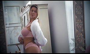 MissaXxxx porn video - The Freebie - Teaser