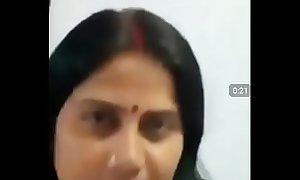 My Desi Aunty Video4