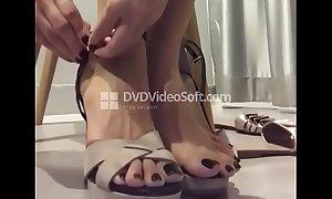 Sexy Tunisian Feet Marwa ( watch full videos visit us pornn.pro footfetish-10.webself sex video porn arab-feet-videos )