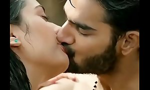 Hot desi sex Bollywood song