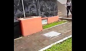 voyeur a tremenda culona fac derecho xalapa