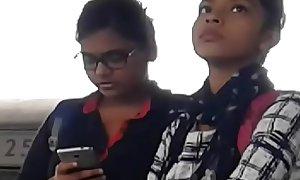 HOT THIGH SEXY BENGALI